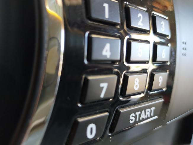 Electronic-keypad-service-Brisbane