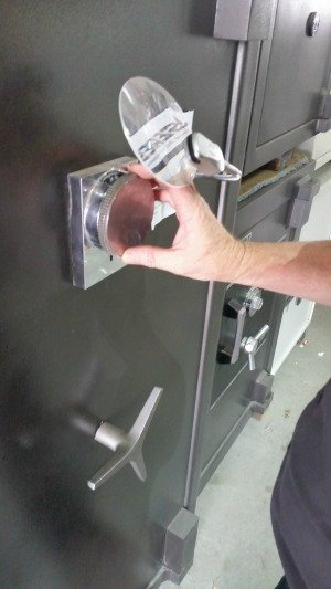 Safe-lock-repair-KGB