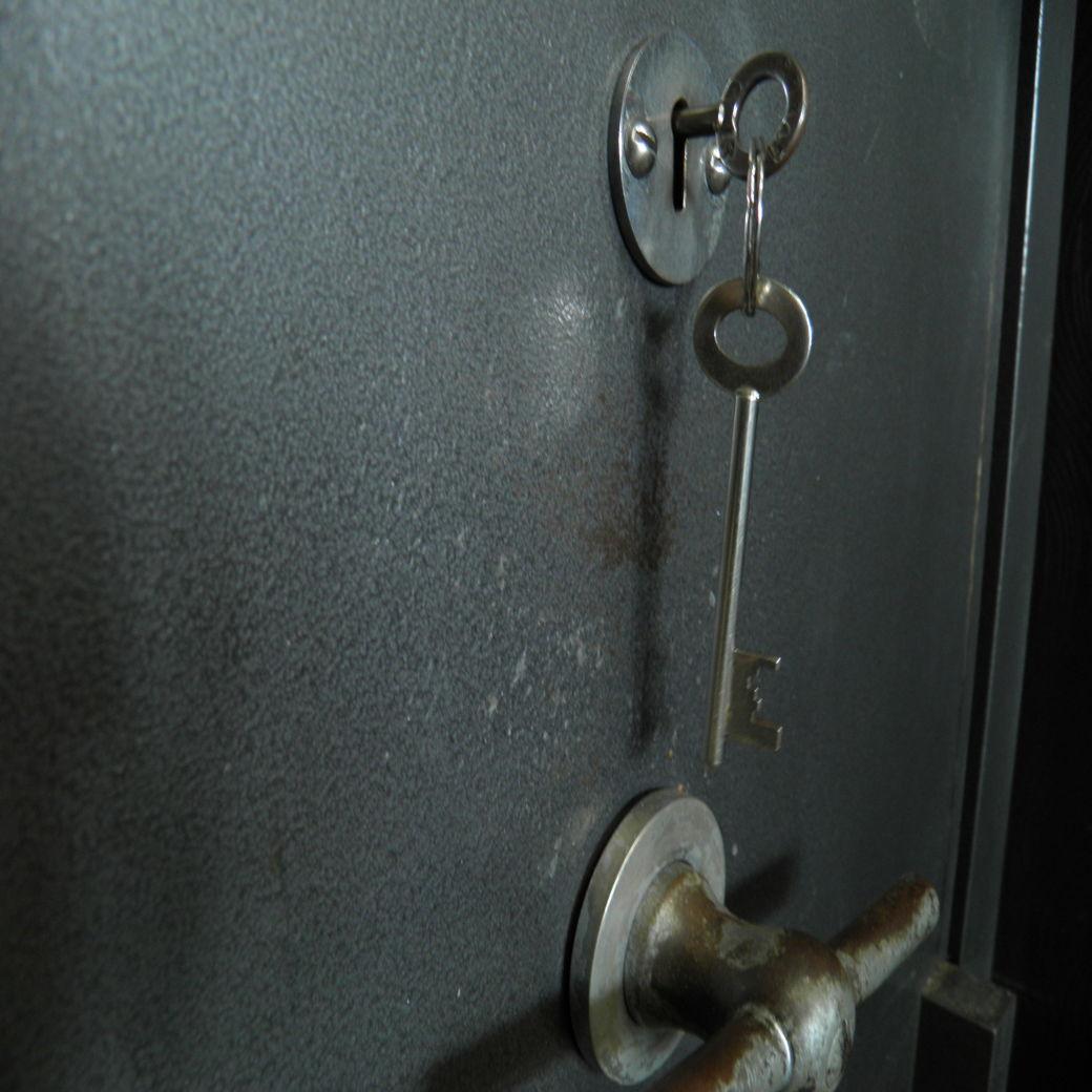 safe keys 3